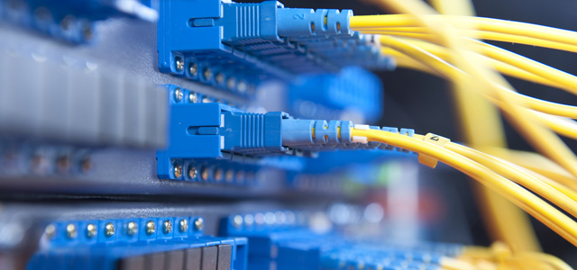 computer office network wiring cabling structured cabling rh biznettechnology com cabling and wiring services quezon city cabling and wiring standards